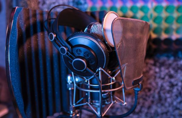 Benefits Of Dealing With Podcast Production And Transcription Services Professionals